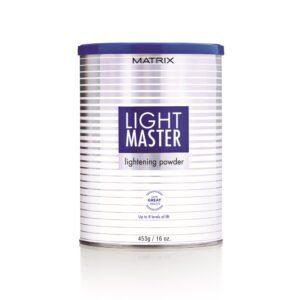 Light Master 453 grs