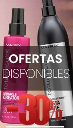 Ofertas Disponibles