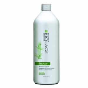 Fiberstrong Shampoo 1000 ml