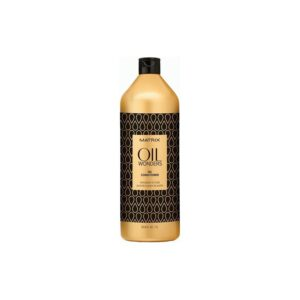 oil-wonders-conditioner