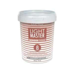 Decolorante Matrix Light Master Bonder Inside
