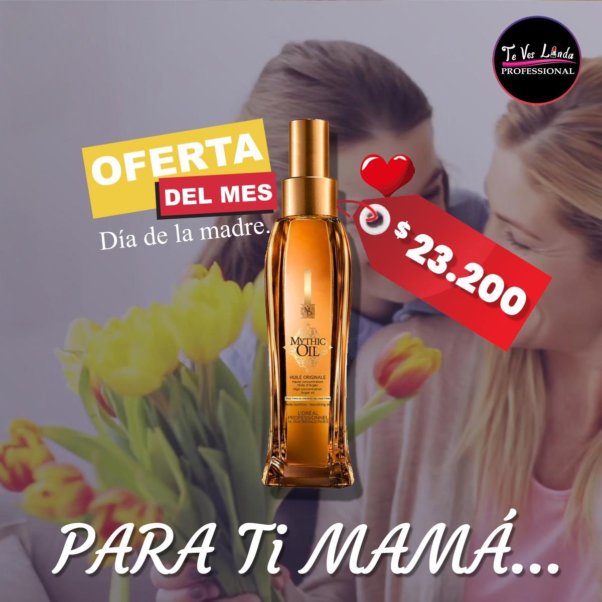 aceite mythic oils
